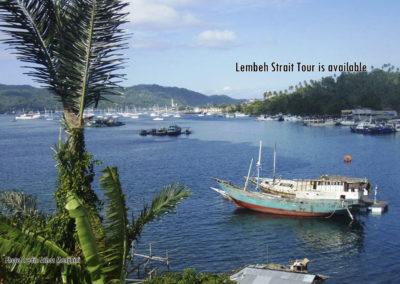Lembeh_1