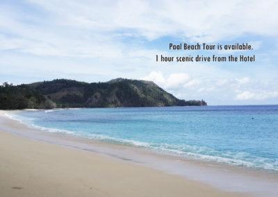 Paal Beach