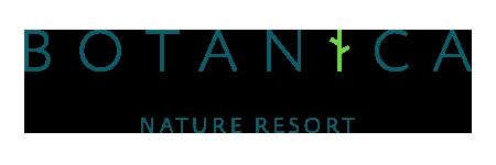 botanicaresort.com