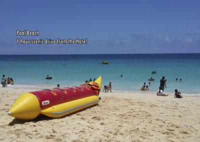 paal beach_2