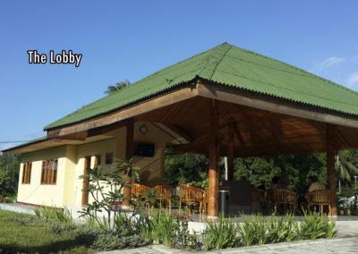 view lobby_1